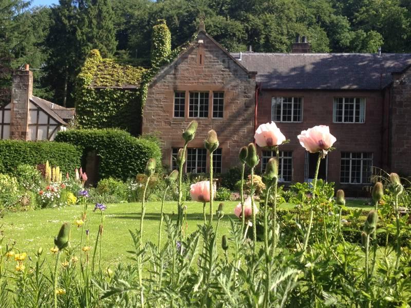 Trigony House Hotel & Garden Spa