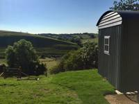 Ploughman's Retreat