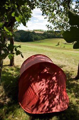 Camping Aux Mêmes CampingAux Mêmes, 32140, Bellegarde, Gers, France