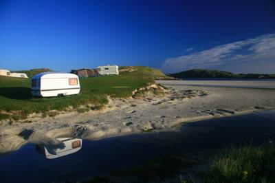 Campsites in Isle Of Lewis – Lewis' best camping sites – Cool Camping