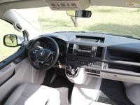 Manuela - VW T6 California