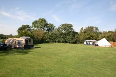 Campsites in the West Midlands – The Best West Midlands Campsites | Cool Camping