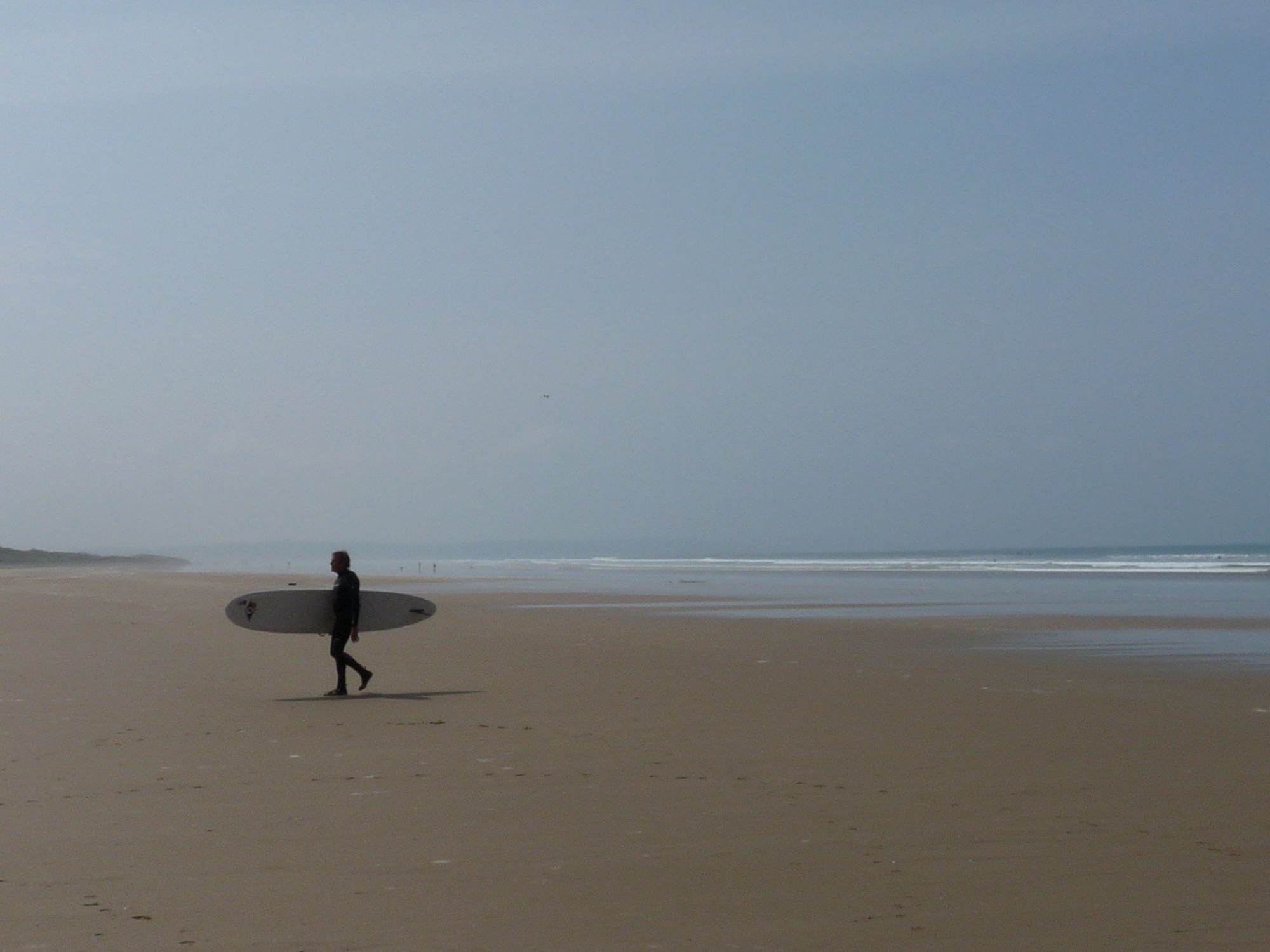 Surf South West