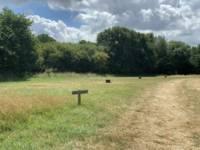 Hawthorn Grass Pitch 2