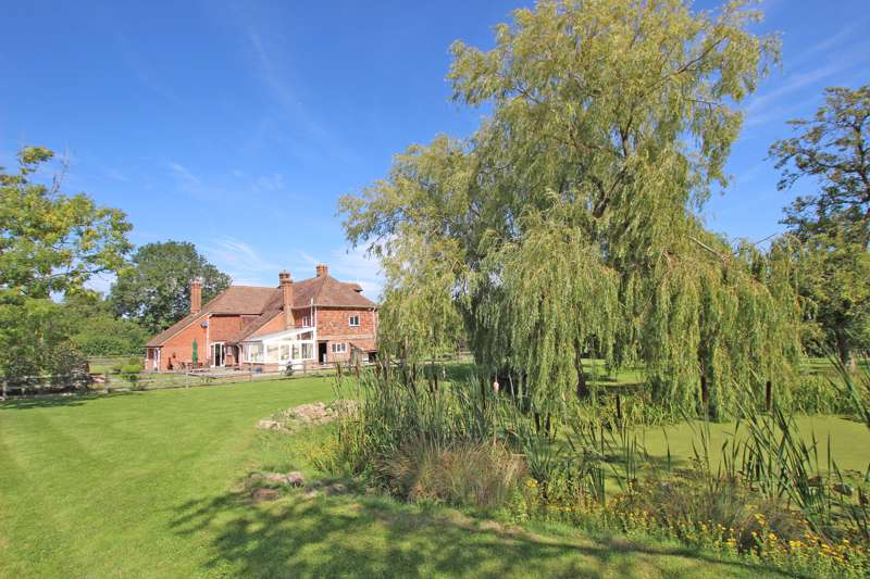 Green Farm Kent