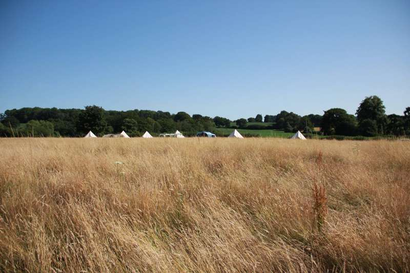Chafford Park Chafford Park, Ashurst, Tunbridge Wells, East Sussex, TN3 9UR