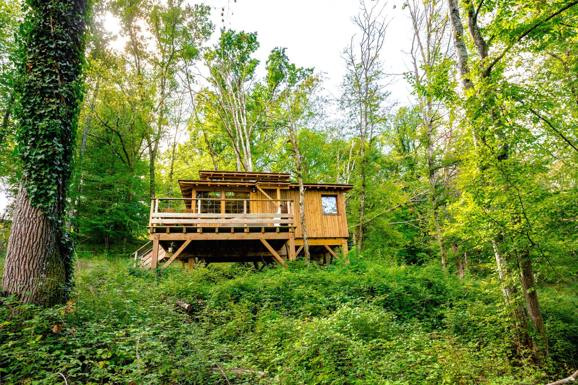 Campsites in Midi-pyrénées – I Love This Campsite