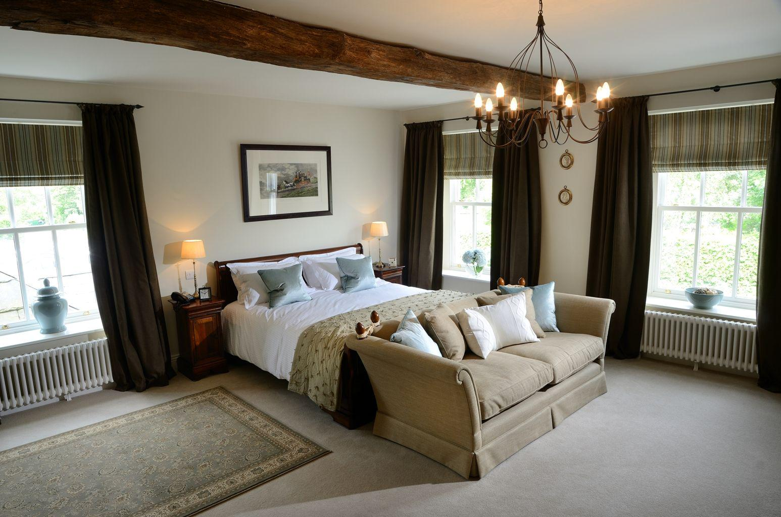 Pubs with Rooms in the Lake District