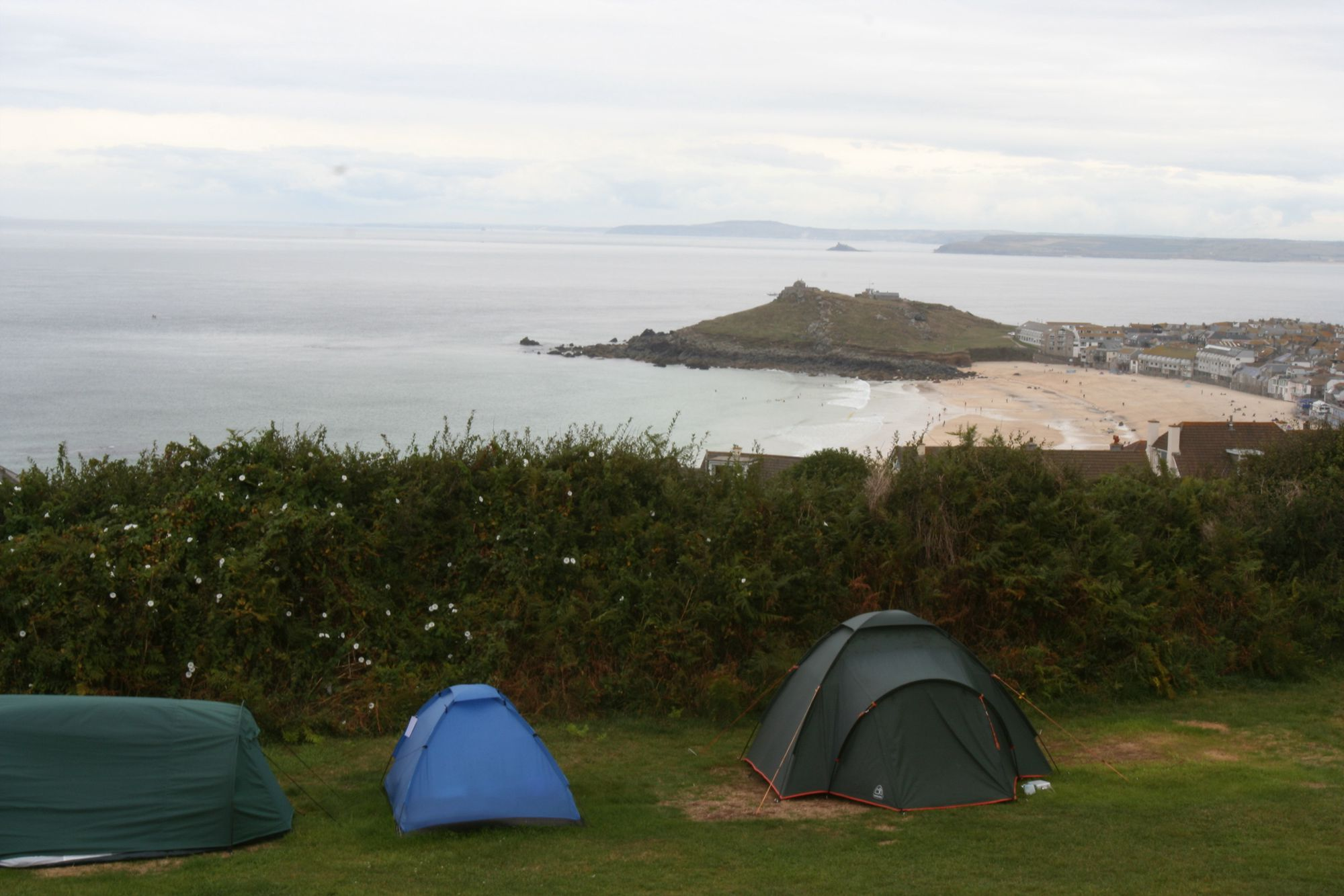 tling scene and stimulating coast and countryside.