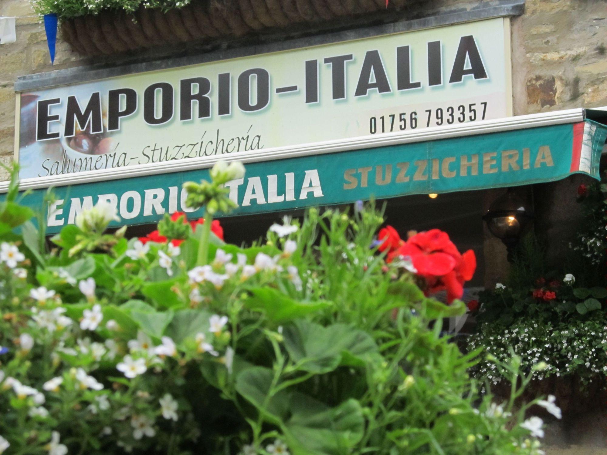 Emporio Italia