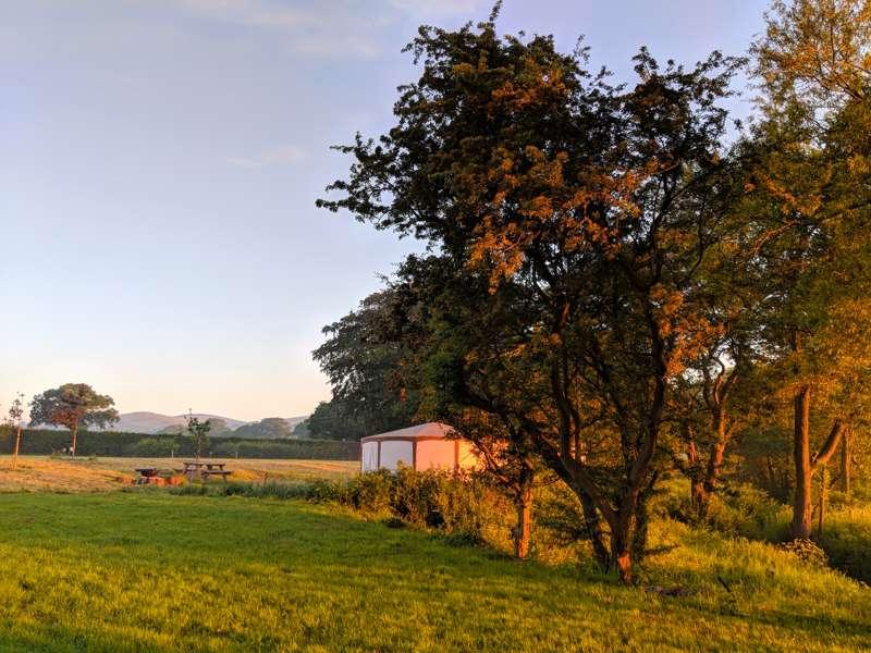 Brook House Farm Brook House Farm, Wall Under Heywood, Church Stretton, Shropshire SY6 7DS