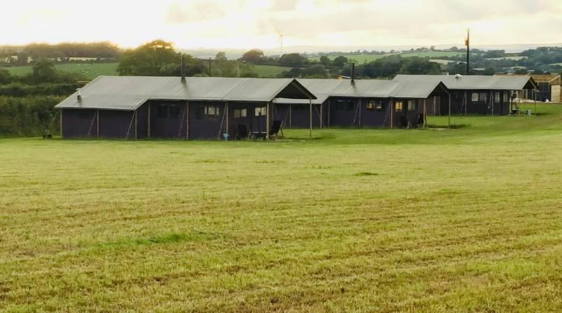 Looe Farm