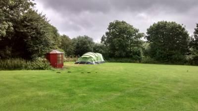Cwrt Hen Farm Cwrt Hen Farm, Beulah, Newcastle Emlyn, Cardiganshire SA38 9QS