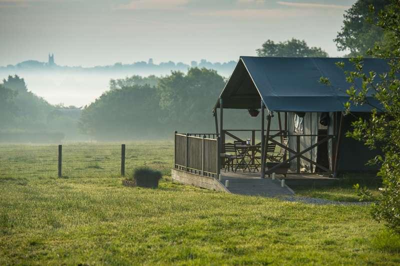 Little Halden Farm Rolvenden, Cranbrook, Kent TN17 4JL