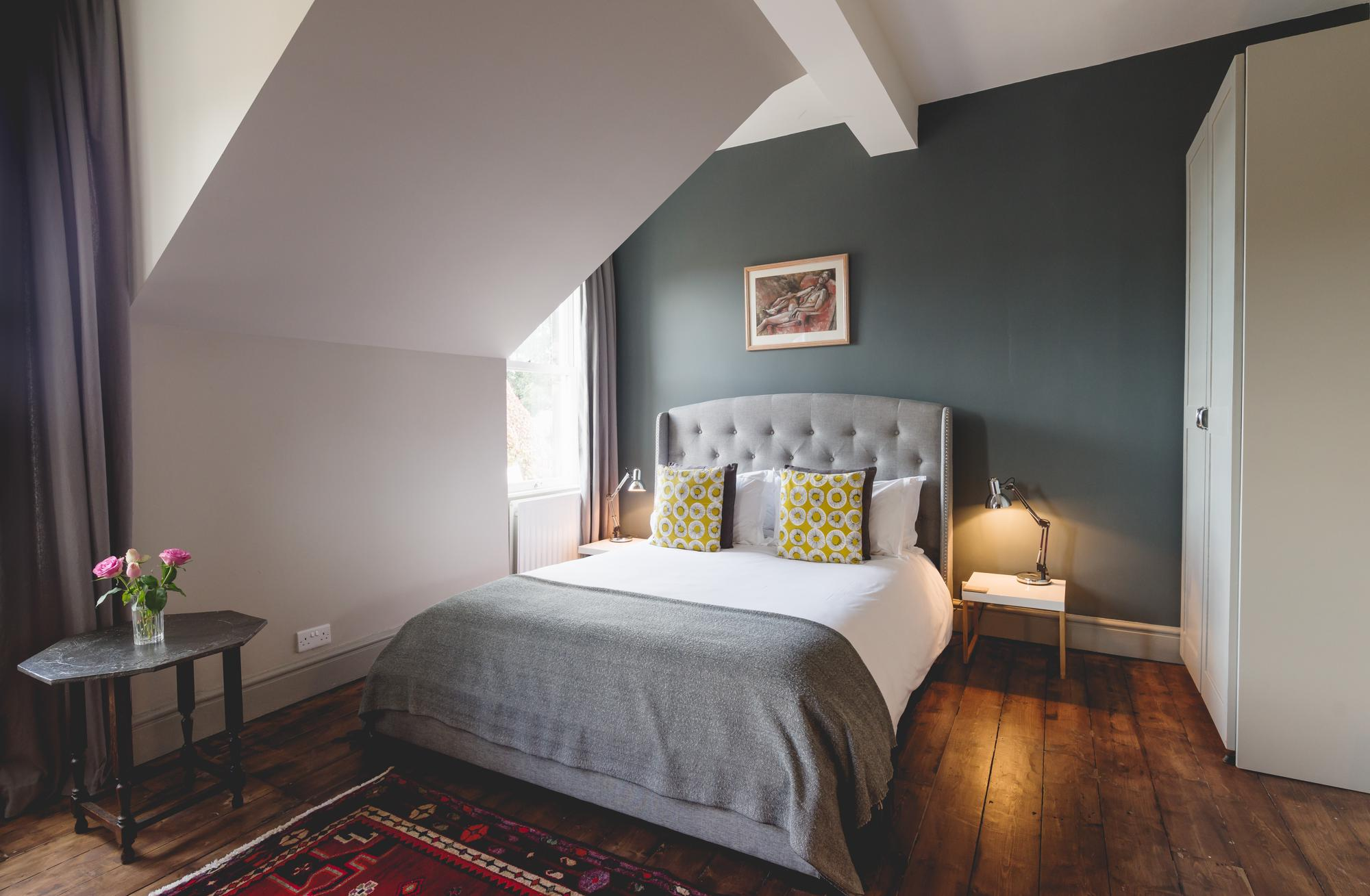 B&Bs in Alnwick holidays at Cool Places
