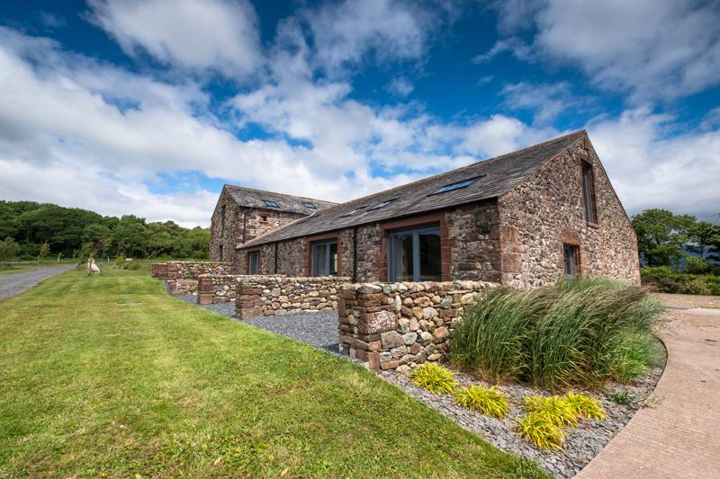 1692 Wasdale Bolton Head Farm, Gosforth, Cumbria CA20 1EW