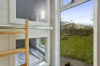 6 Berth - Barn Owl Lodge