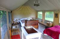 Archipel Tent