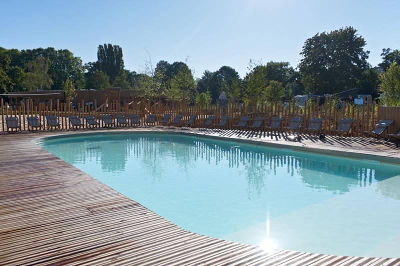 Campsites in Bas-Rhin | Best Camping Sites in Bas-Rhin