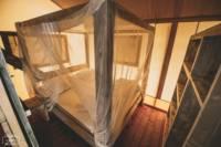 Luxury Lodge 'M'
