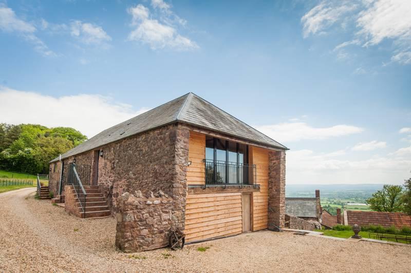 Tilbury View Cottage
