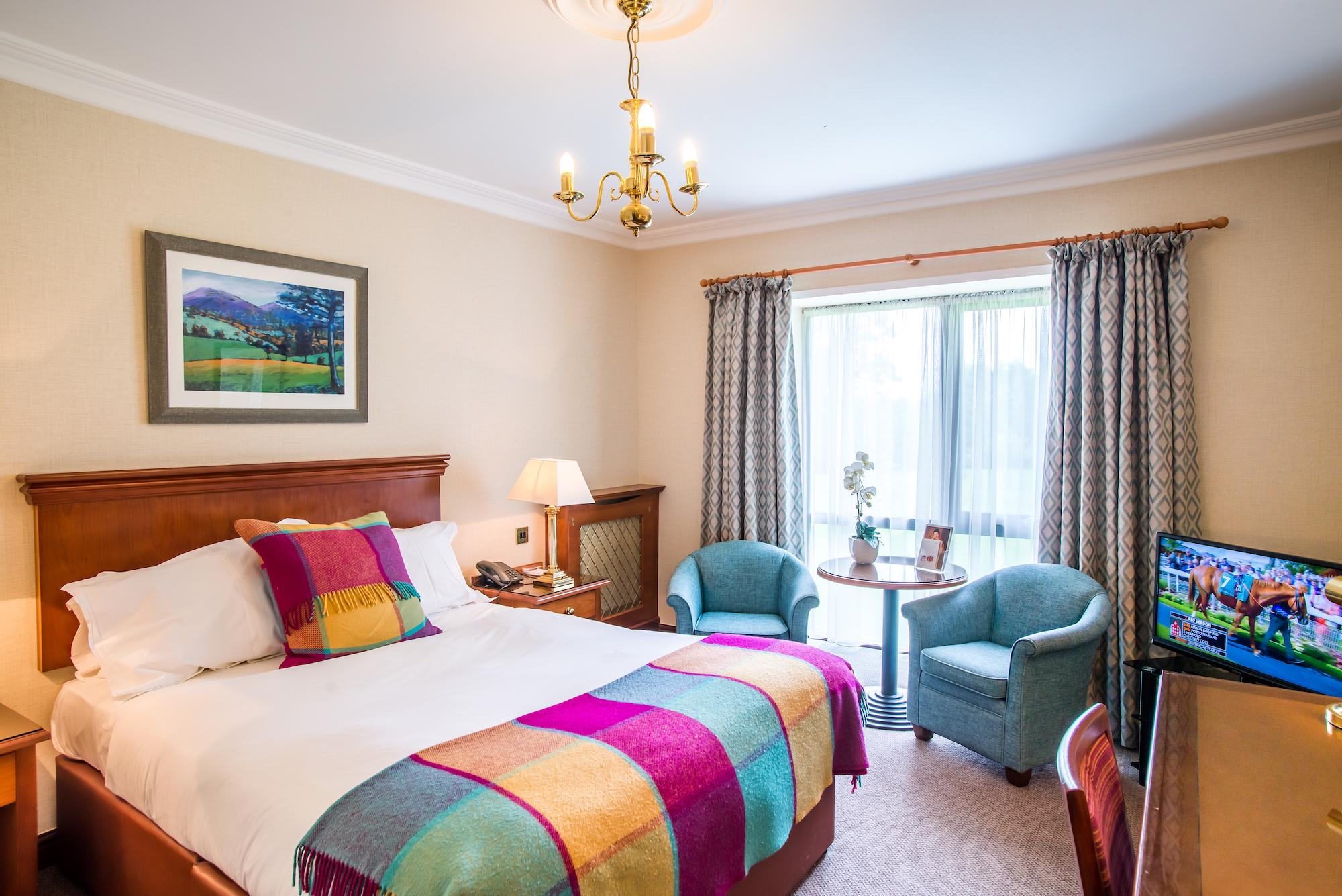 Hotels in Monmouthshire holidays at Cool Places
