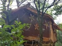 Piggledy Treehouse