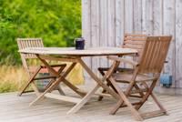 Pippin: Luxury Ensuite Yurt in Dorset