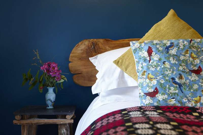 Best UK B&Bs from Cool Places UK (places to stay including breakfast)