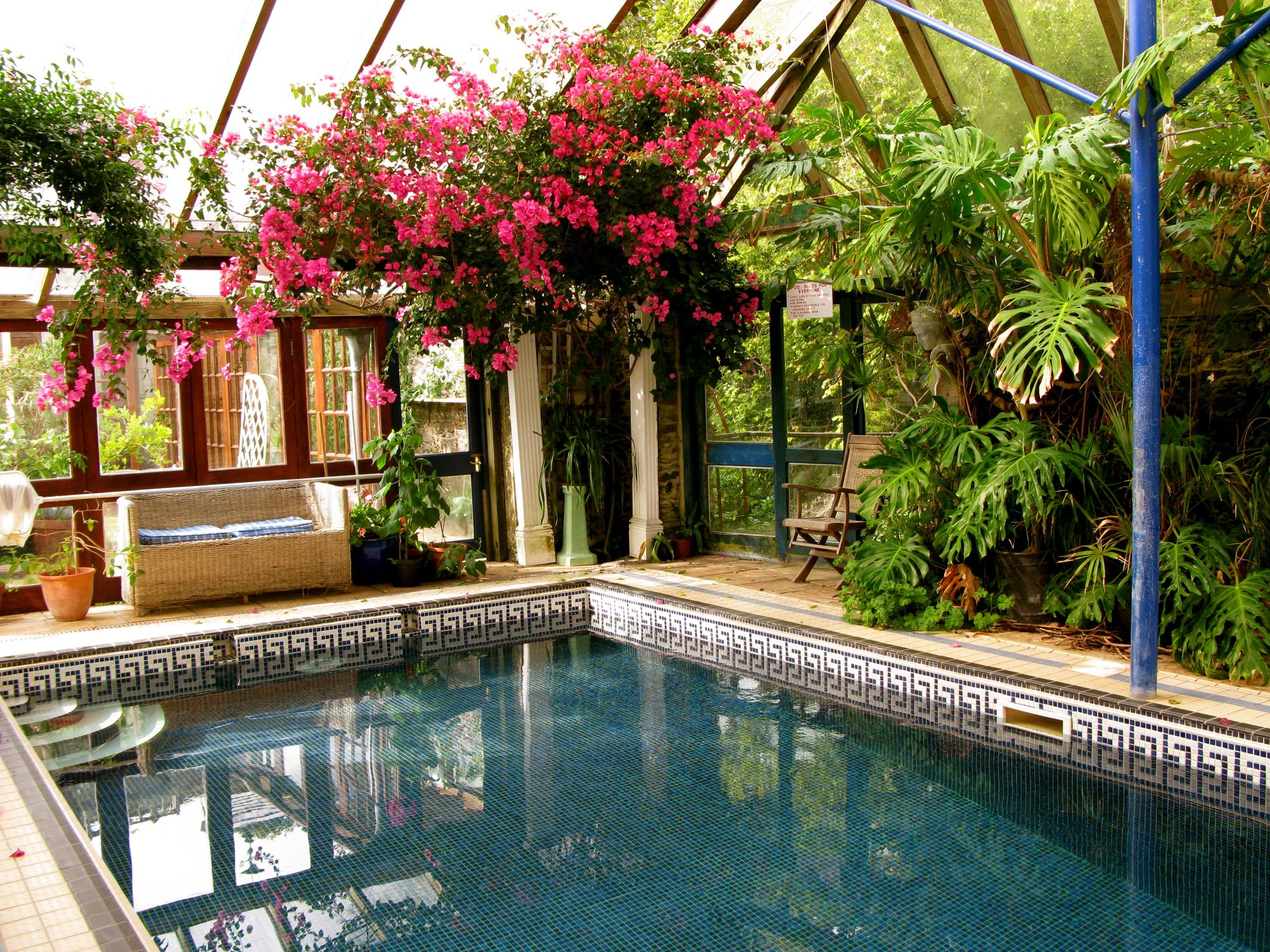 B&Bs in Devon holidays at Cool Places
