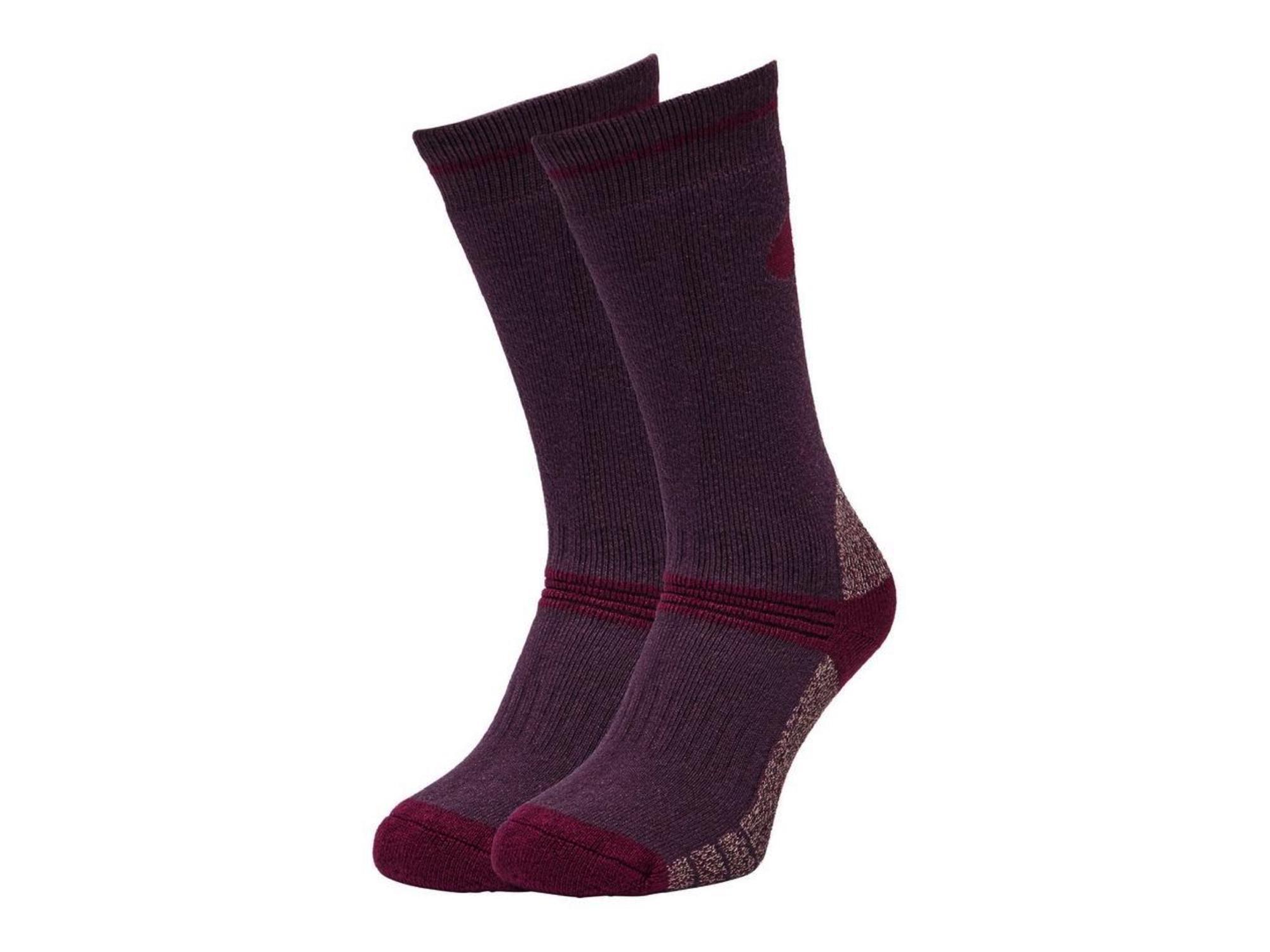 Peter Storm Socks