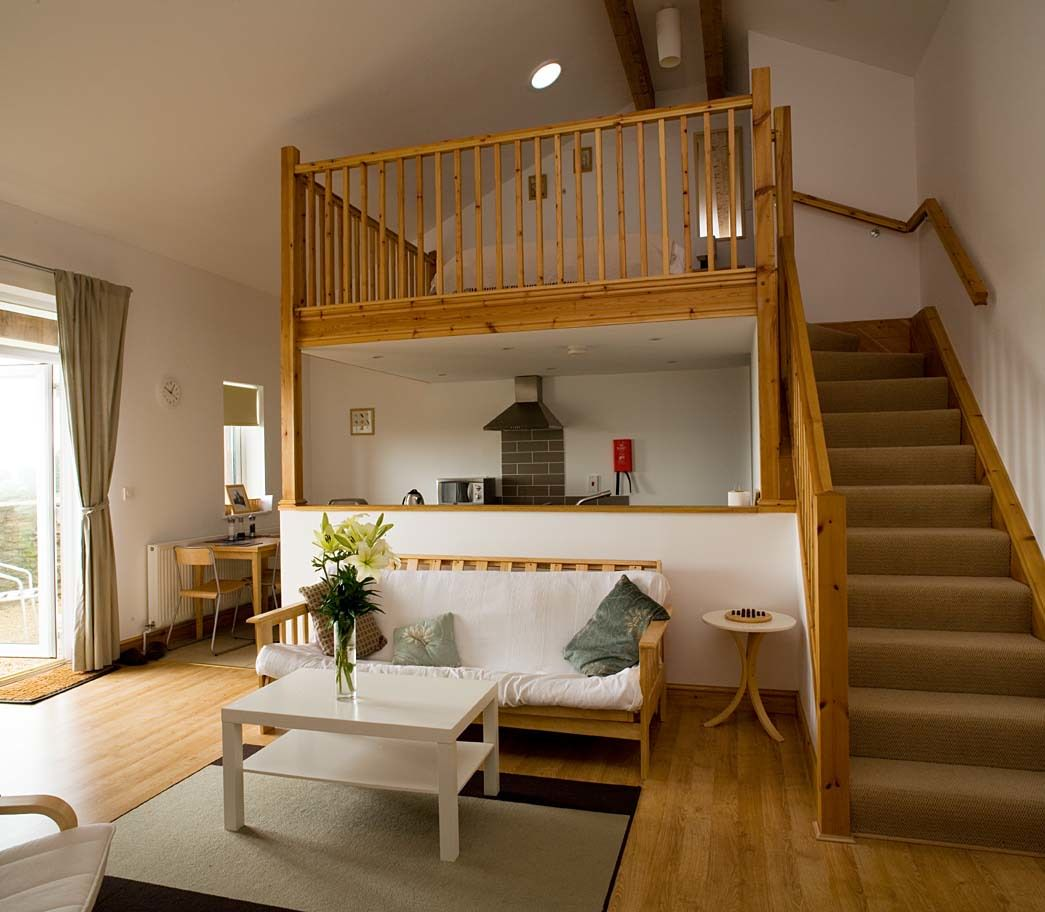 Self-Catering in Gloucestershire holidays at Cool Places