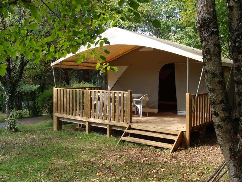 Canada Lodge Comfort